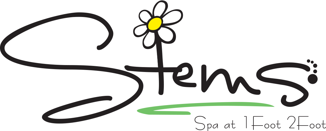 Stems Spa at 1Foot 2Foot