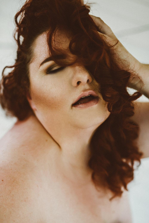 Andrea Sexy Photos sexy — blog — andrea baue photography