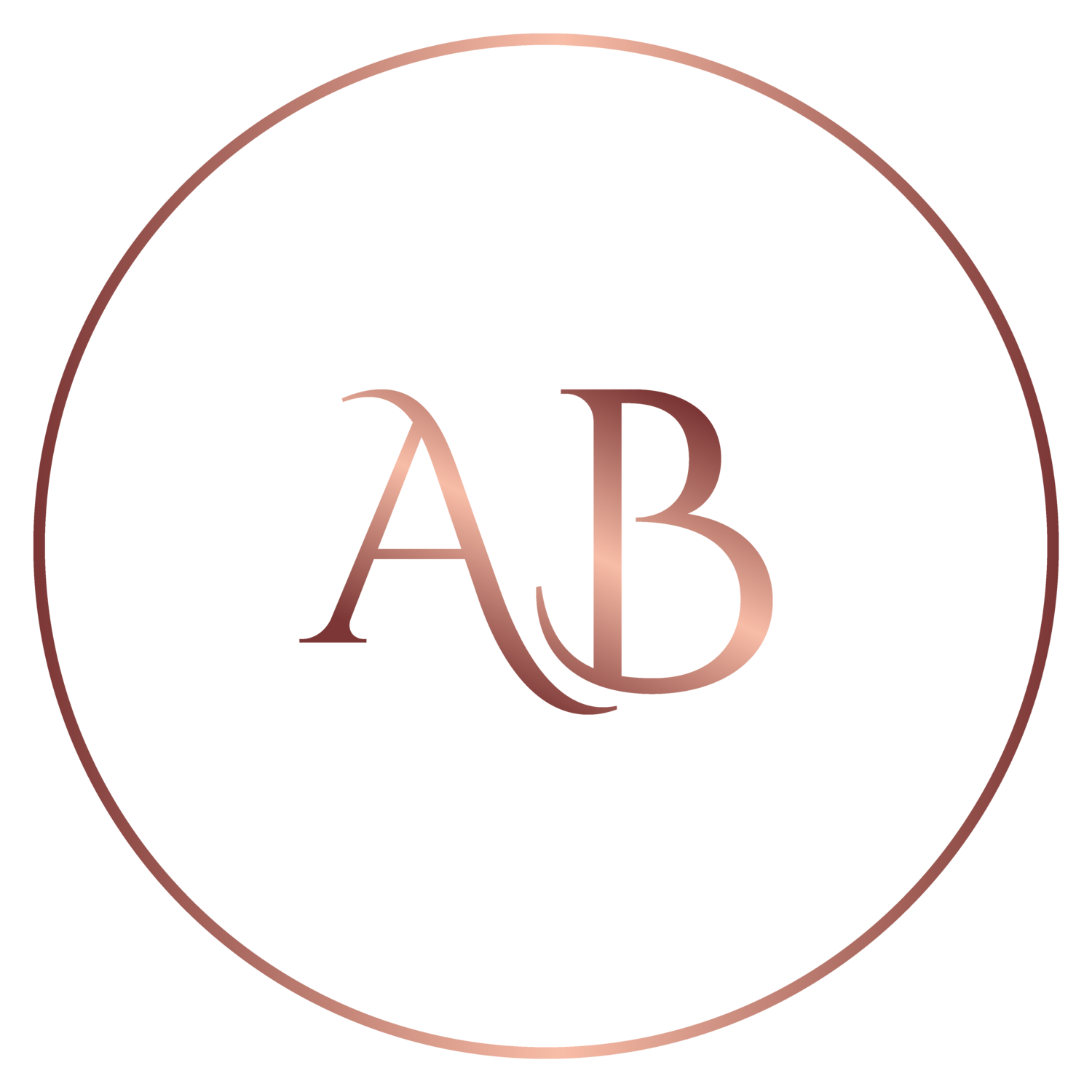 Andrea Baue Photography