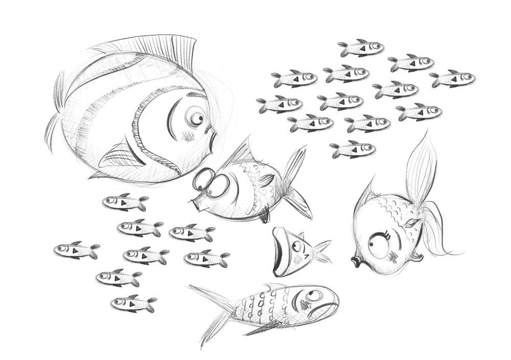 Peces sketch.jpg