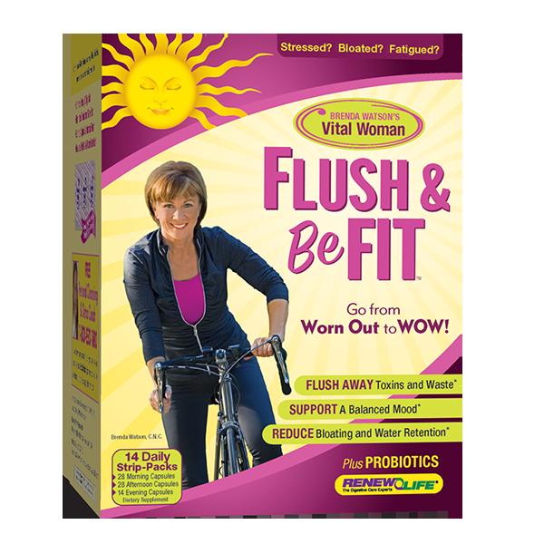 CLE-FlushBeFit-main.png