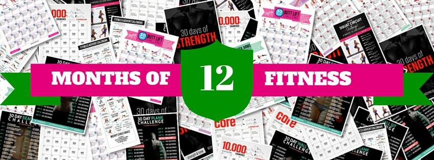 12-for-blog.jpg