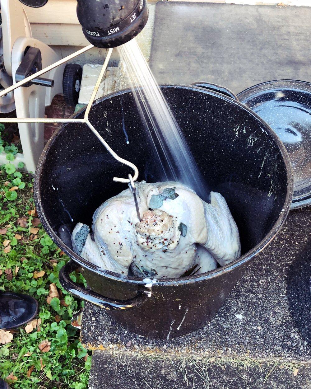 De-brining turkey.jpg