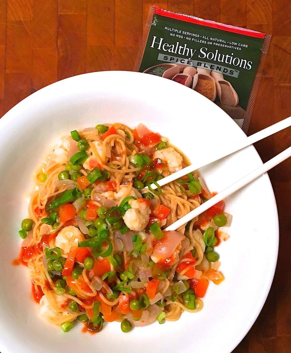 healthy solutions sesame ginger pasta.jpg