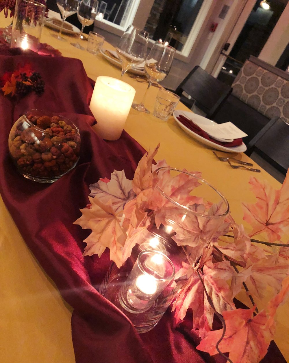 Turn-House-tablescape.JPG