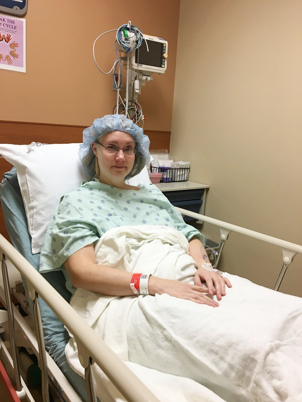 Awaiting gallbladder removal.JPG