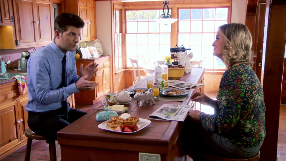 S6E13 Anniversary waffles.PNG
