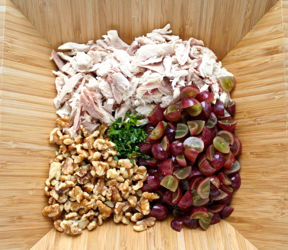 Grandma's Chicken Salad -- Ingredients.jpg