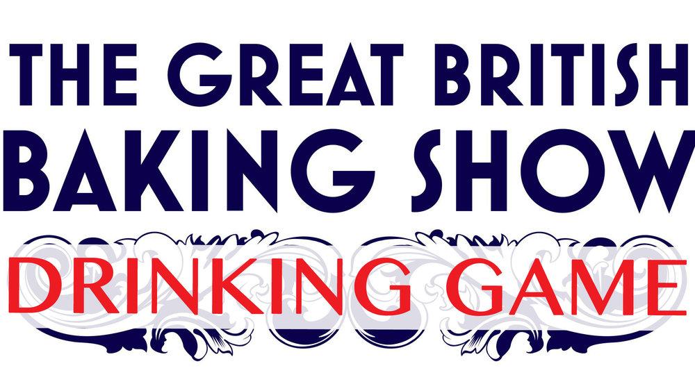 GBBS-drinking-game.jpg