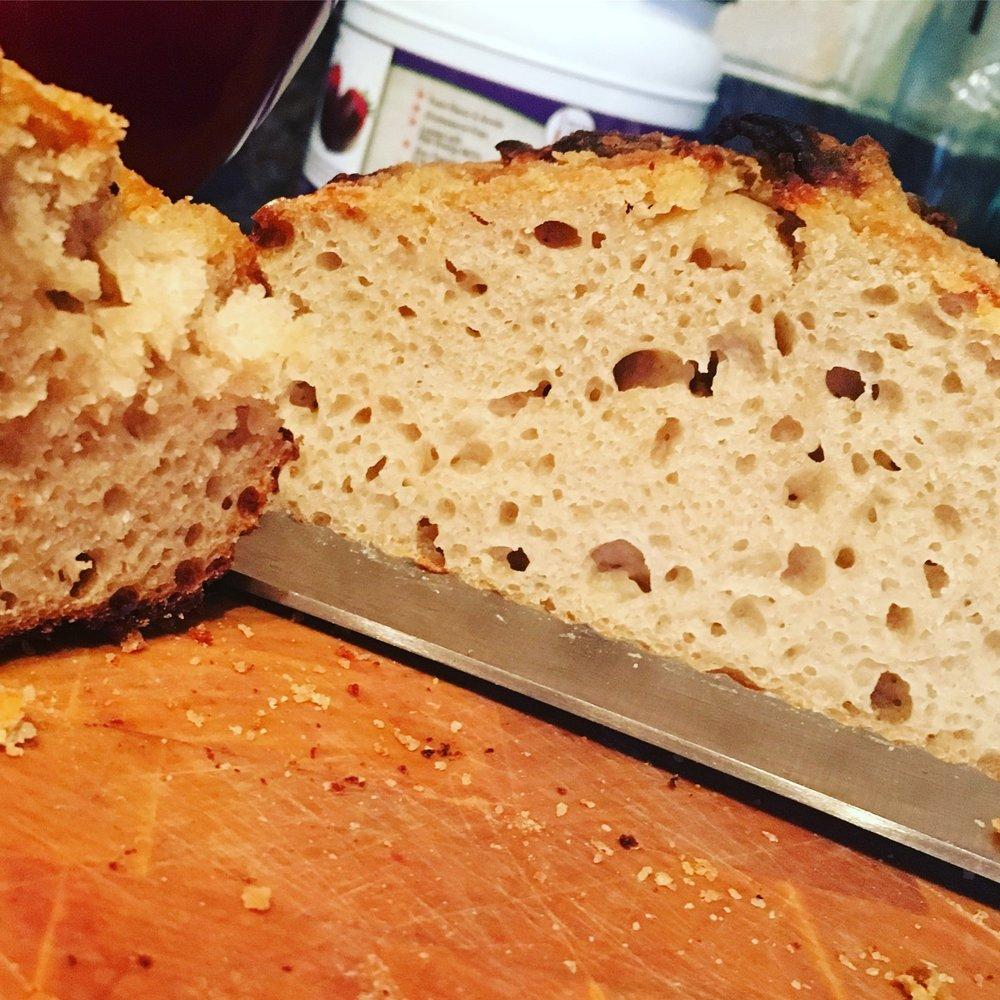 Loaf 1 - bubbles!.jpg