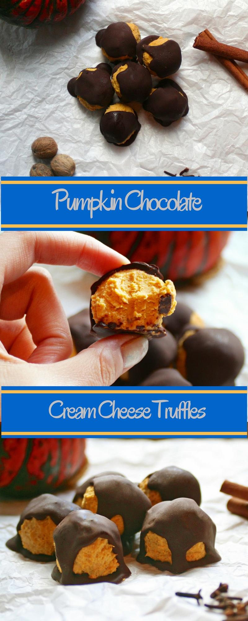 Pumpkin Chocolate Cream Cheese Truffles.jpg