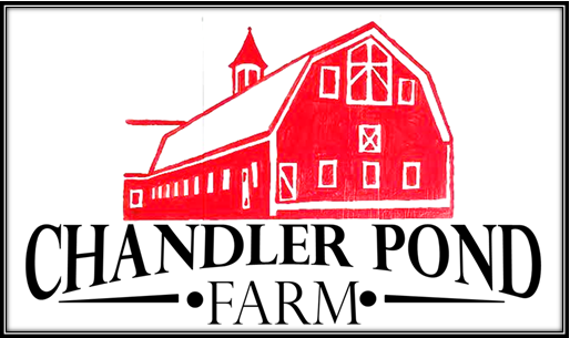 Chandler Pond Farm
