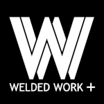 WELDED_WORK_WW_LOGO 3in.jpg