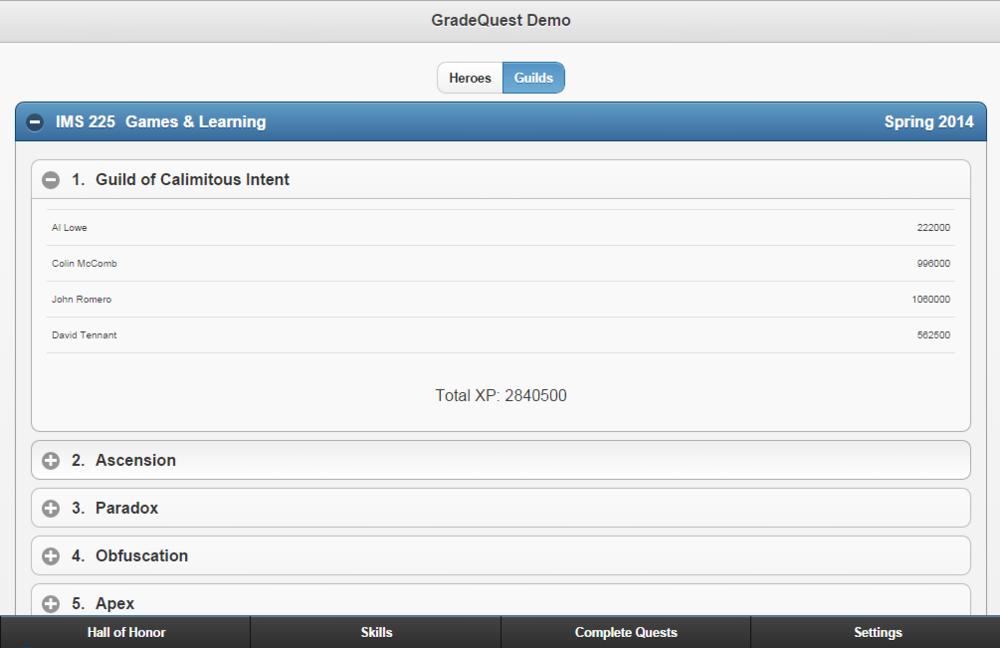 gradequest_2.png
