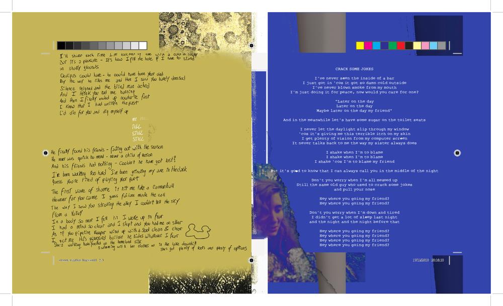 Binder2_Page_2-Large.png