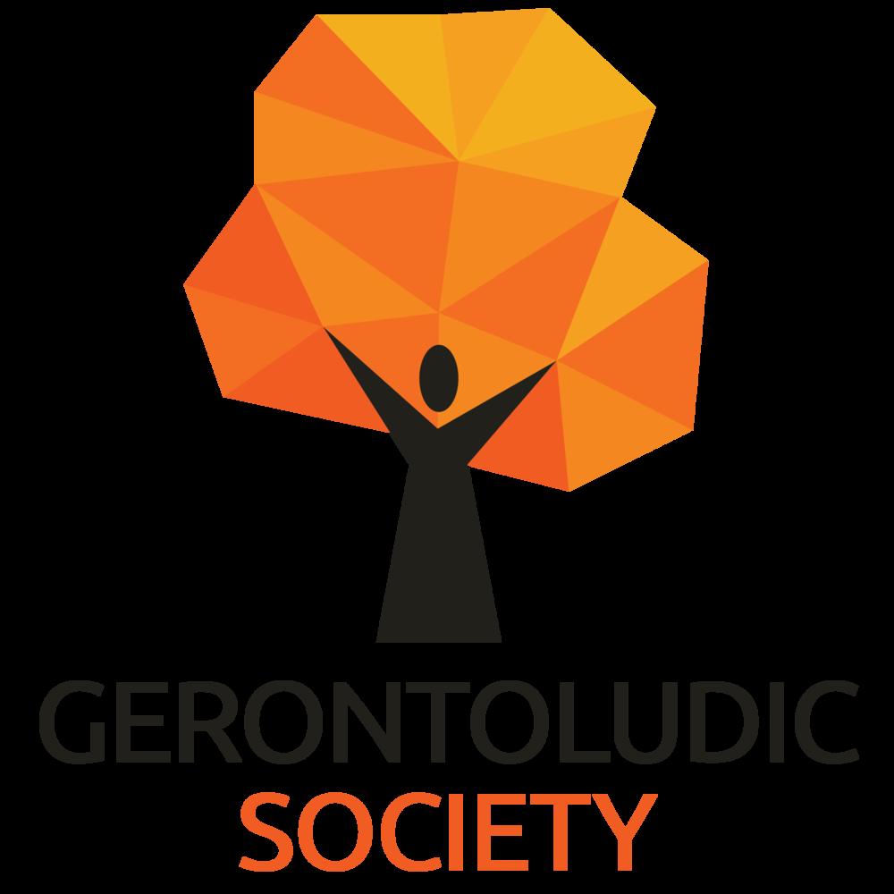 Gerontoludic1.png