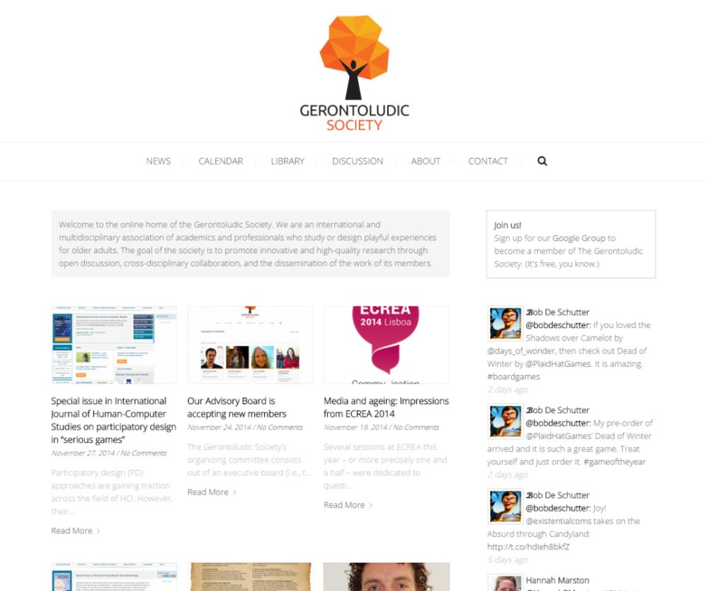 Gerontoludic2.png