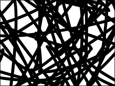 vectors5.jpg