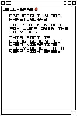 jellybars.jpg