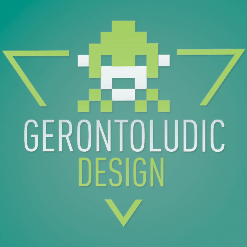 gerontoludic_full.png