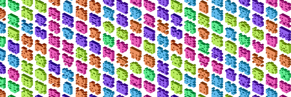 scaledbotstiled6.png
