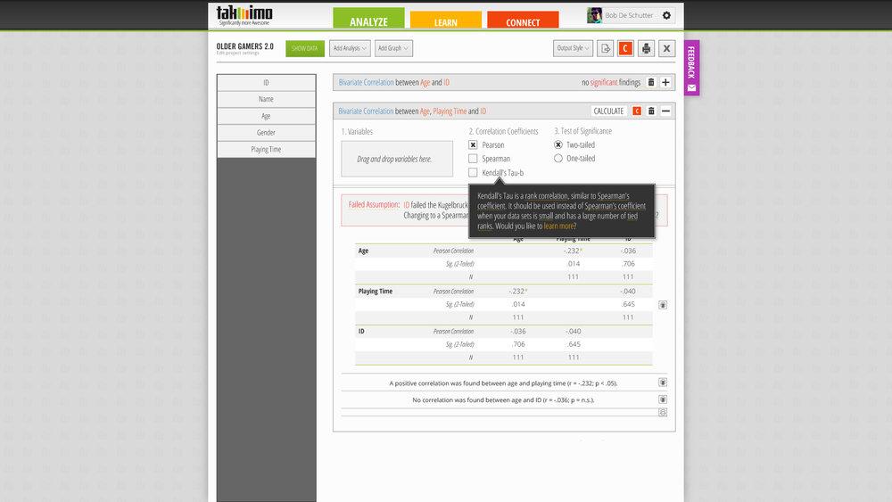 site_7_analyze_analyze_3.jpg