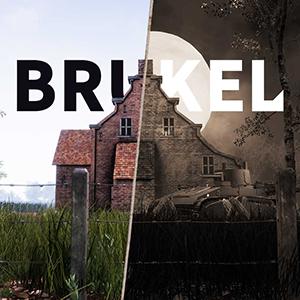 Brukel (TBA)