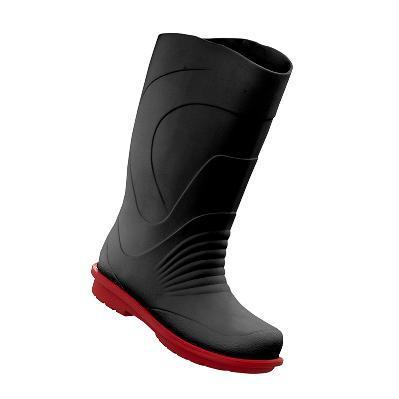 Black Boot.png