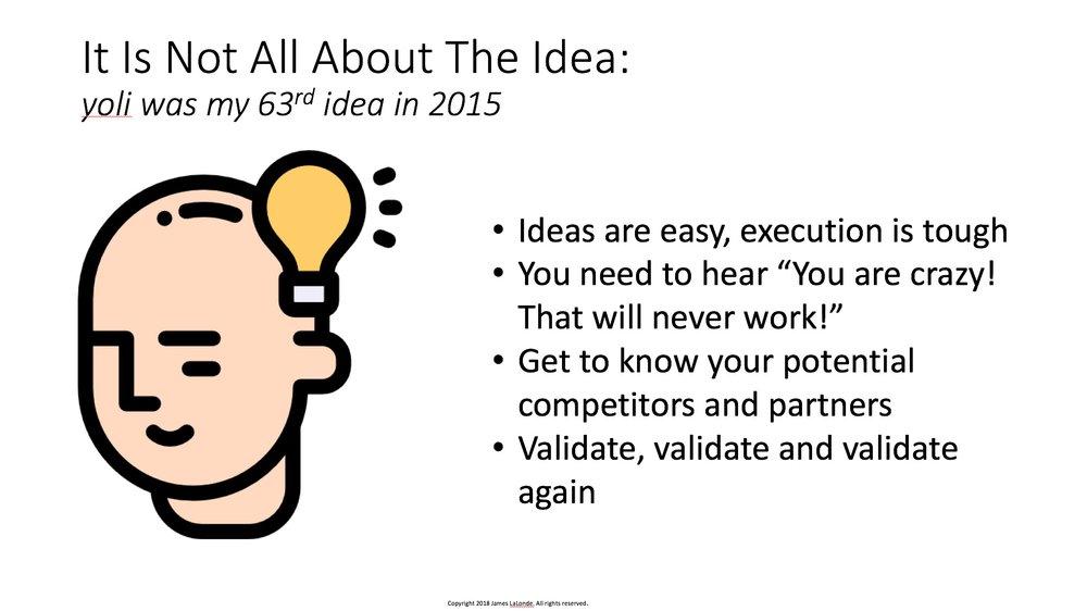 Slide1_the idea.jpg