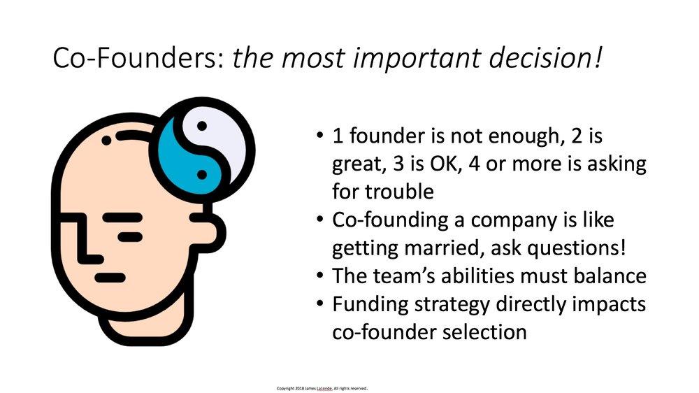 Slide4_Co-Founders.jpg