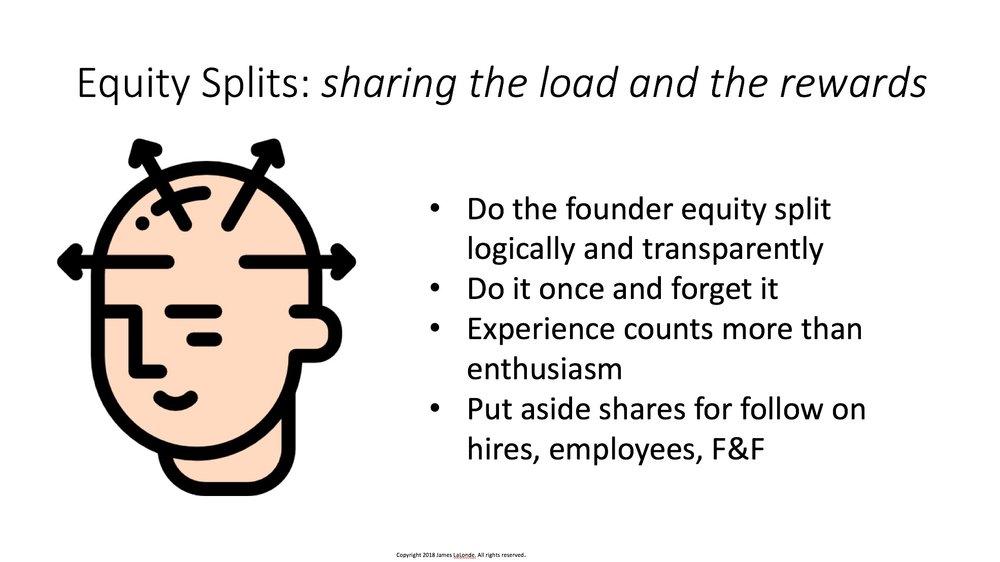 Slide9_Equity Splits.jpg