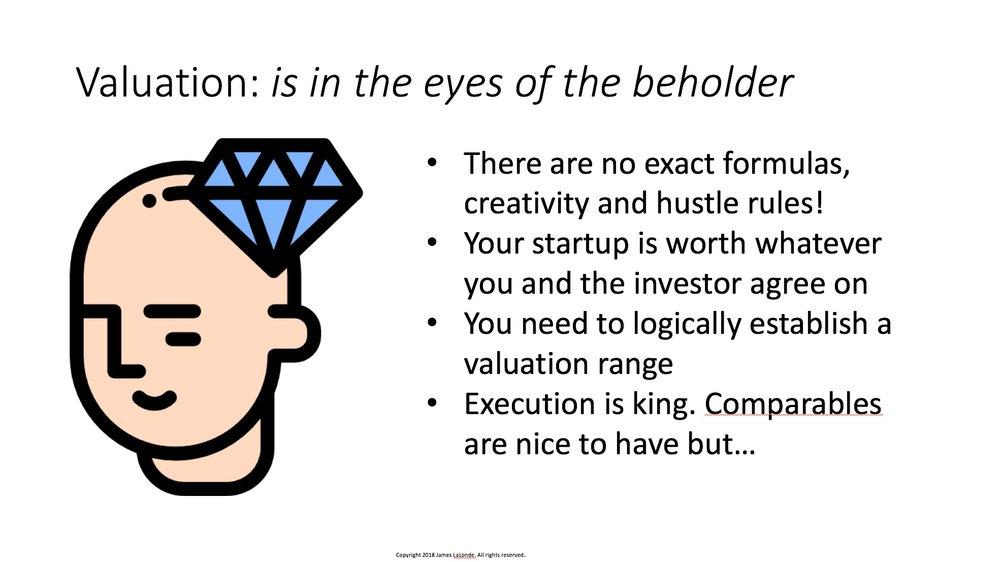 Slide10_Valuation.jpg