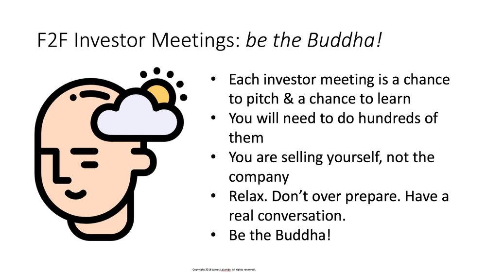 Slide11_F2F Investor Meetings.jpg