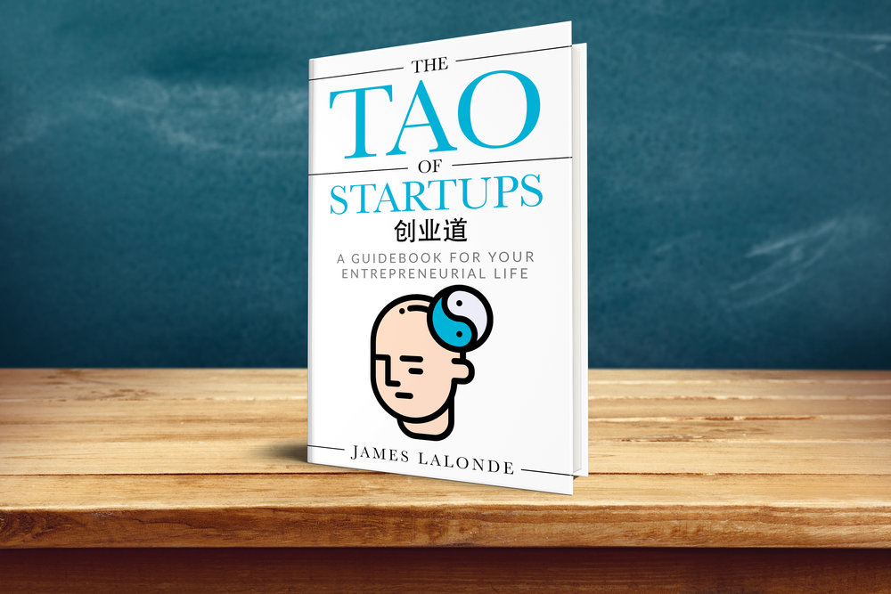 3DSAMPLE_The Tao of Startups.jpg