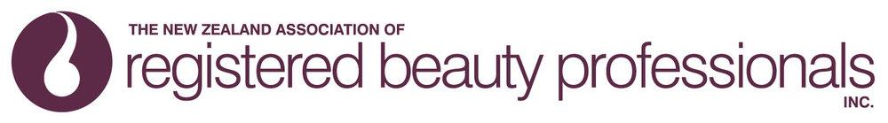 6ff200d2-88df-4388-8e01-36194bbab611-upload_company_logo-NZ-Assoc-of-Reg-Beauty-Professionals-logo-LONG-Maroon-on-White-(002).jpg