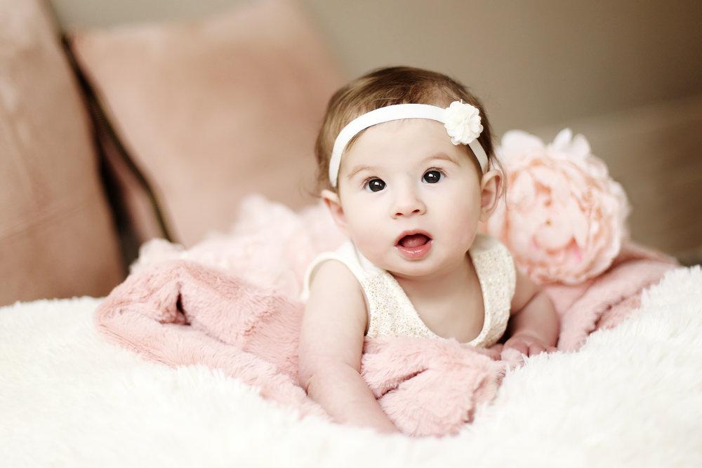 Eliza 7 months (17).jpg