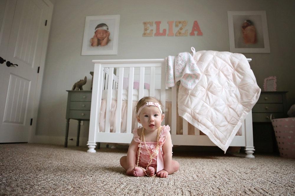 Eliza 5 Months (36).jpg
