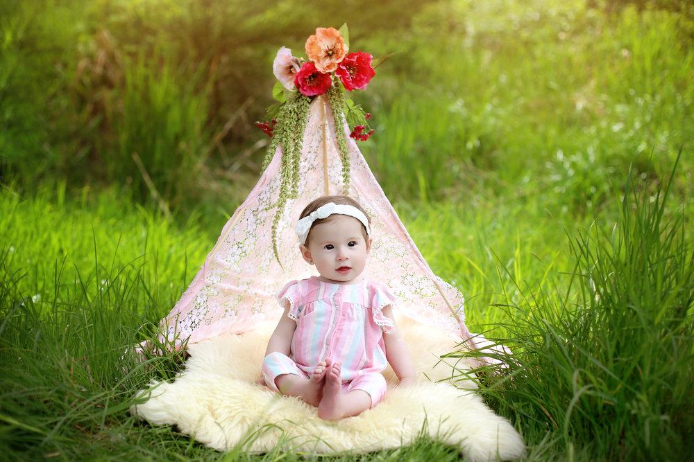Eliza 9 Months (1).jpg
