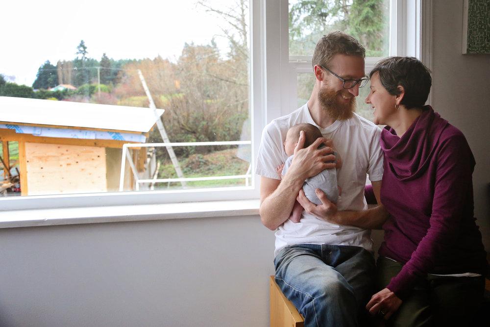 Family Love (128).jpg