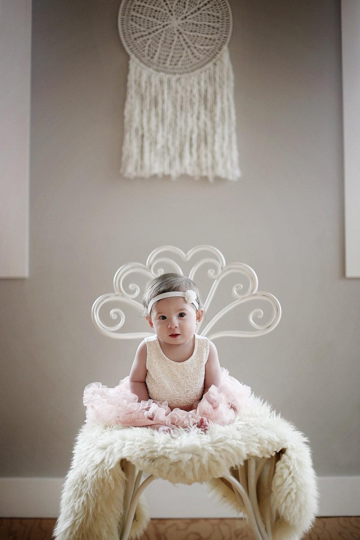 Eliza 7 months (5).jpg