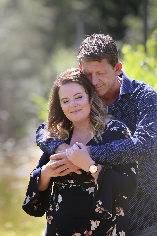 Tom & Meredith (52).jpg