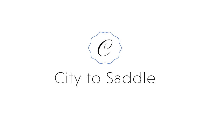 City to Saddle