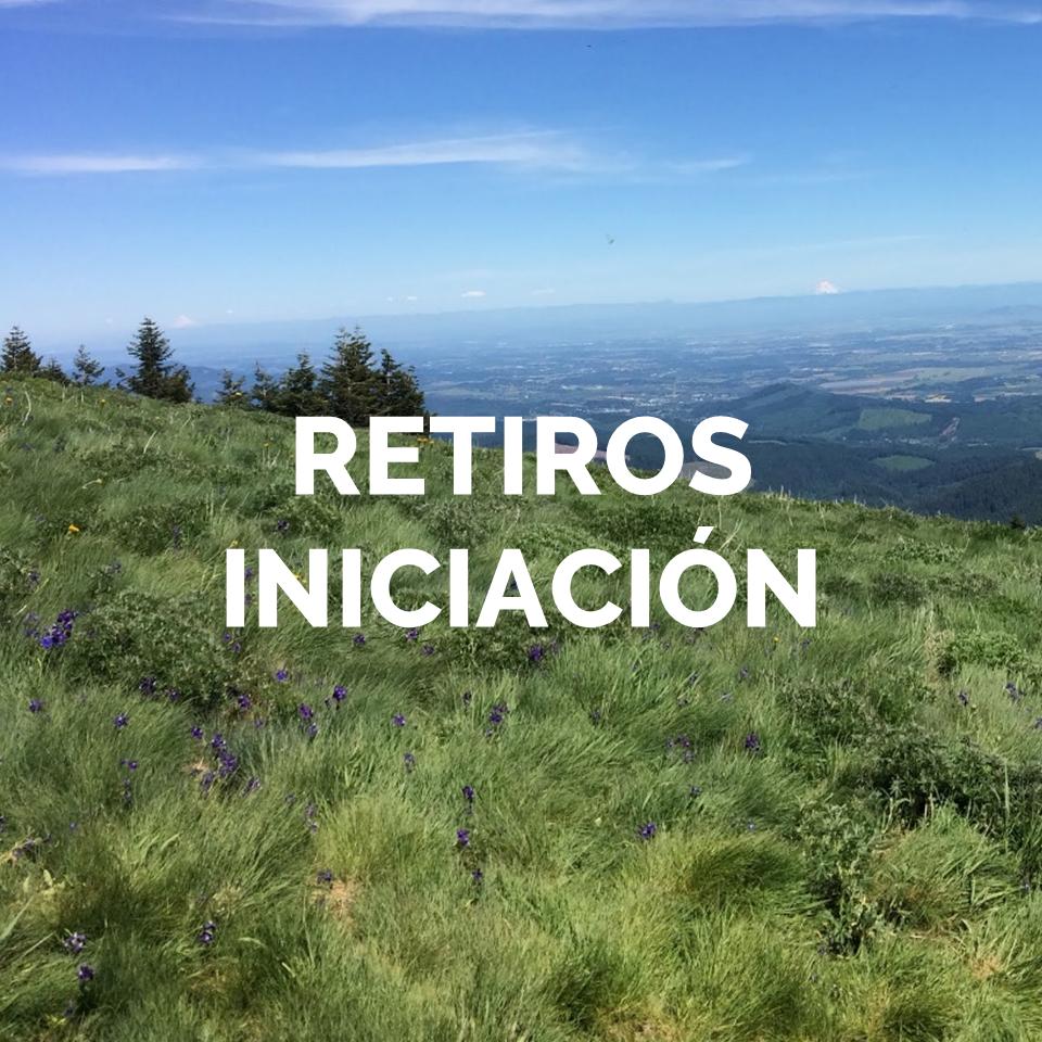 1 RETIROS INICIACION.png