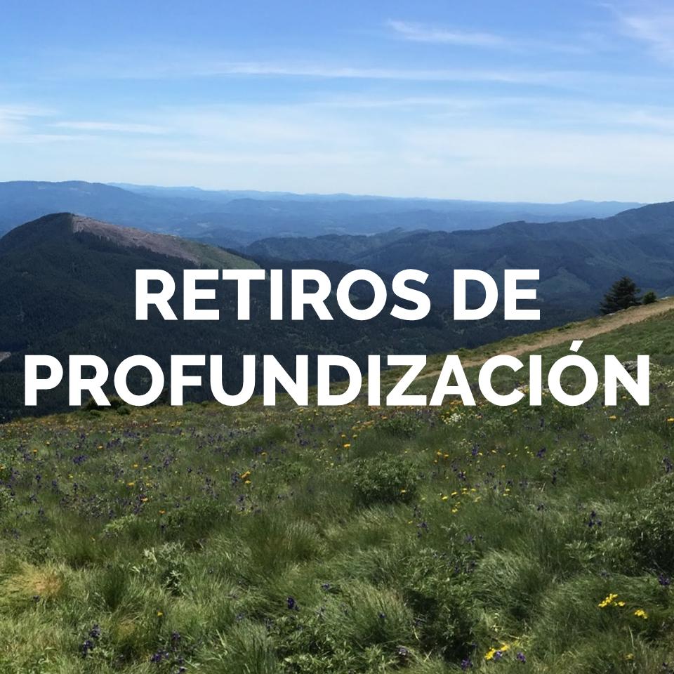 4 RETIROS DE PROFUNDIZACION.png