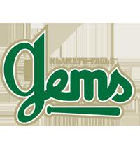 Gems-WebfrontLogo1.png