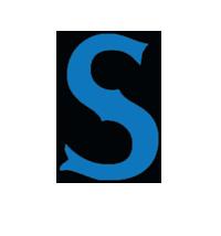 Seals-WebfrontLogo5.png