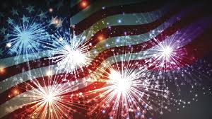The 4th of July is a big day at the ballpark. We play the Medford Rogues in the Southern Oregon showdown. The two top baseball teams in Southern Oregon are facing off in a day meant for celebrating freedom. After the game join us on the field to watch the firework show directly over our outfield.