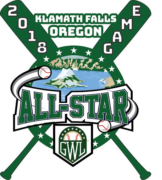 The 2018 Great West League All Star game is being played in Klamath Falls this year. This event draws baseball fans and industry leaders from all over the US . The Great West League has gained notoriety and prestige by bringing in the best of the best of college baseball into Northern CA and Southern OR and putting them against each other in electric environments. This game show cases the best of each team in a home run derby and game.