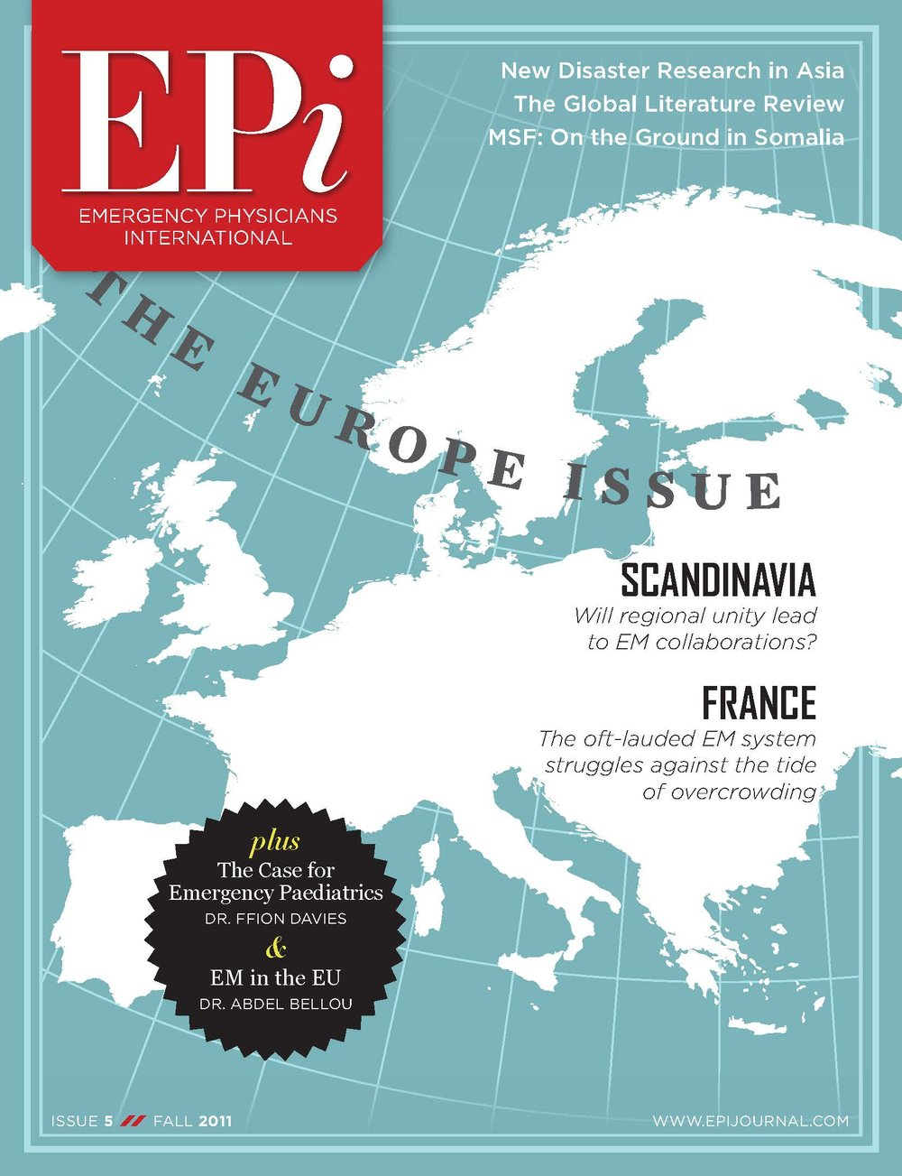 EPI issue 5 cover.jpg