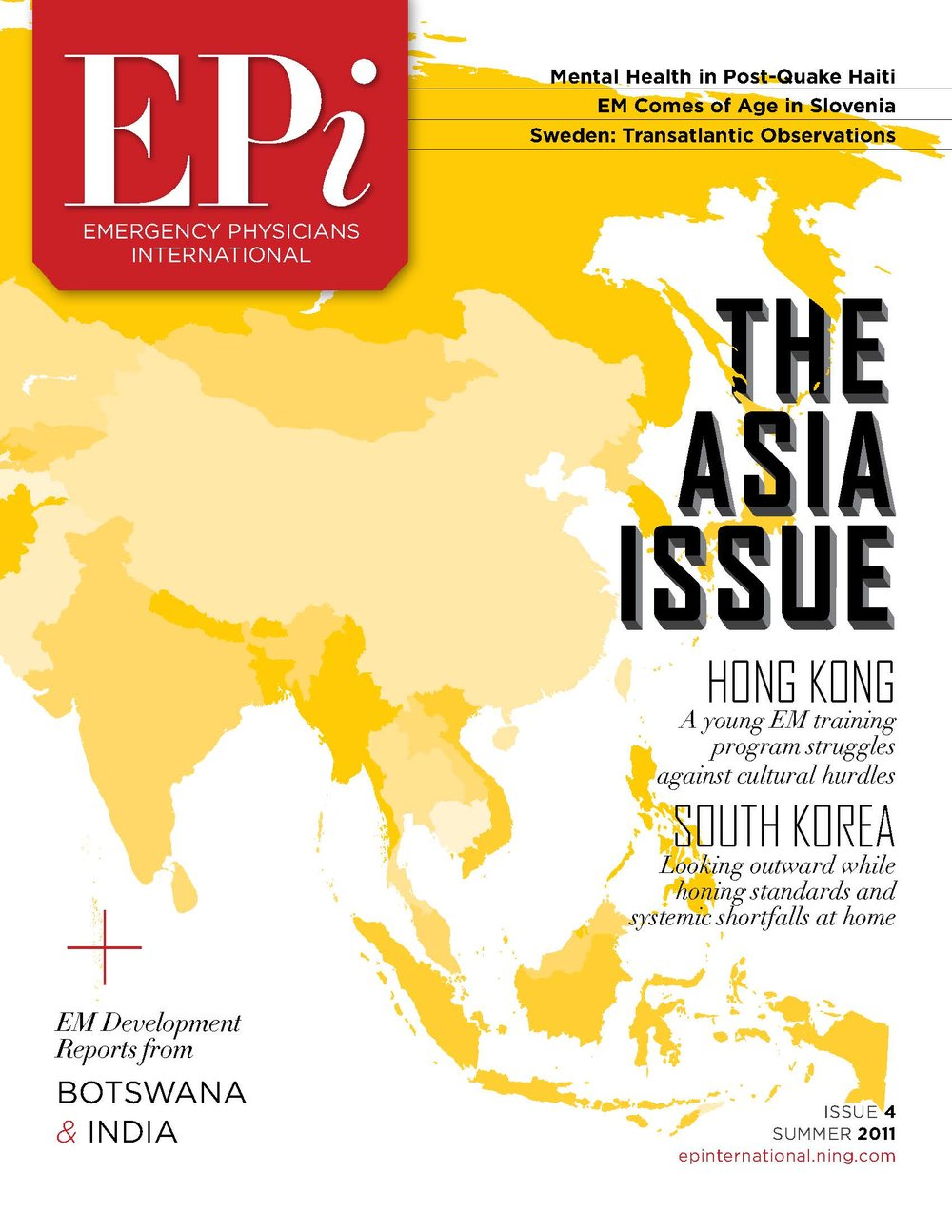 EPI Issue 4 Cover_Page_01.jpg